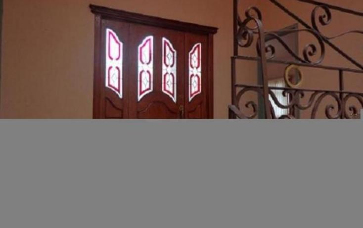 Foto de casa en venta en  , balcones del valle, tlalnepantla de baz, méxico, 1750828 No. 14