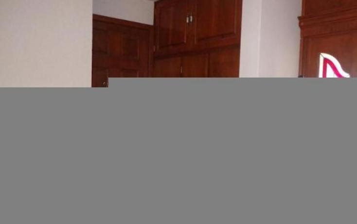 Foto de casa en venta en  , balcones del valle, tlalnepantla de baz, méxico, 1750828 No. 15