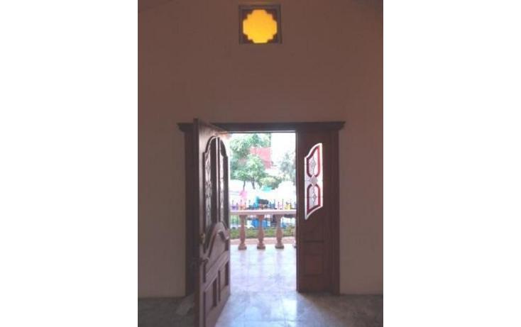 Foto de casa en venta en  , balcones del valle, tlalnepantla de baz, méxico, 1750828 No. 18