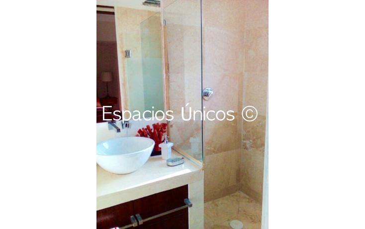 Foto de departamento en venta en balcones la luna , playa guitarrón, acapulco de juárez, guerrero, 1481561 No. 12