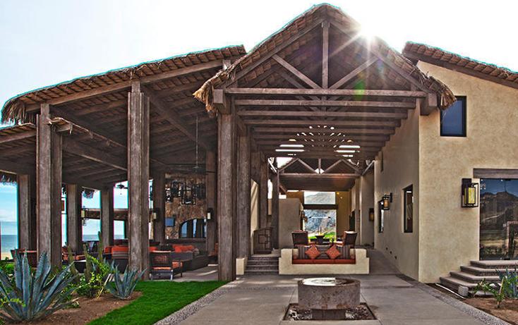 Foto de departamento en venta en  , balcones, los cabos, baja california sur, 1529732 No. 02