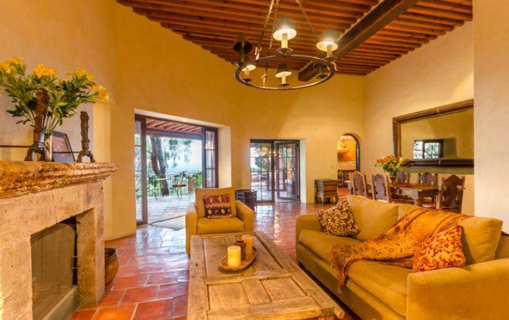 Foto de casa en venta en, balcones, san miguel de allende, guanajuato, 1428499 no 02