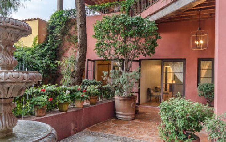 Foto de casa en venta en, balcones, san miguel de allende, guanajuato, 1428499 no 03