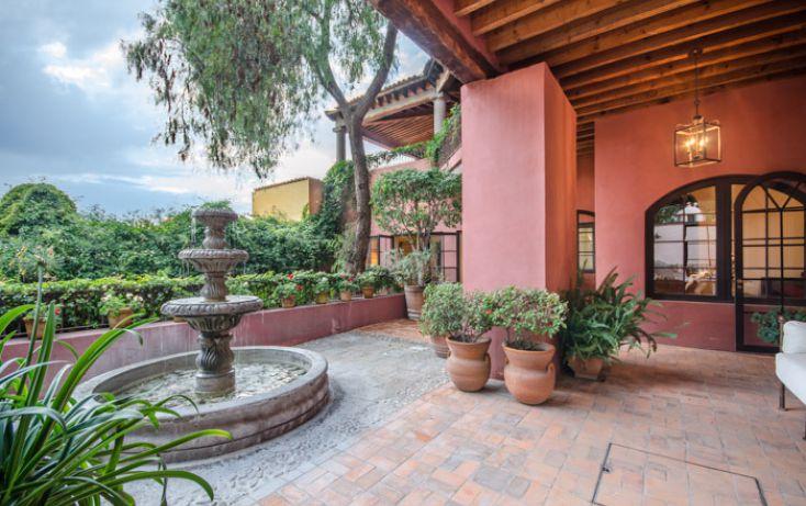 Foto de casa en venta en, balcones, san miguel de allende, guanajuato, 1428499 no 04