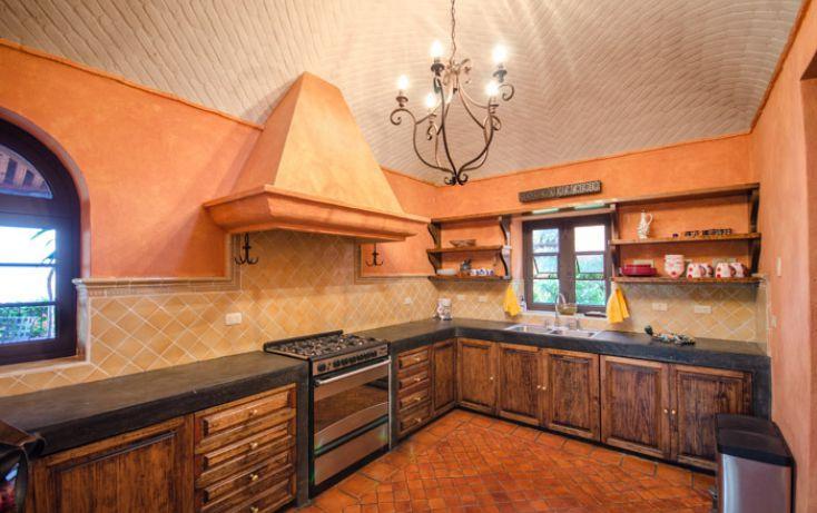 Foto de casa en venta en, balcones, san miguel de allende, guanajuato, 1428499 no 05