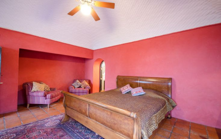 Foto de casa en venta en, balcones, san miguel de allende, guanajuato, 1428499 no 06