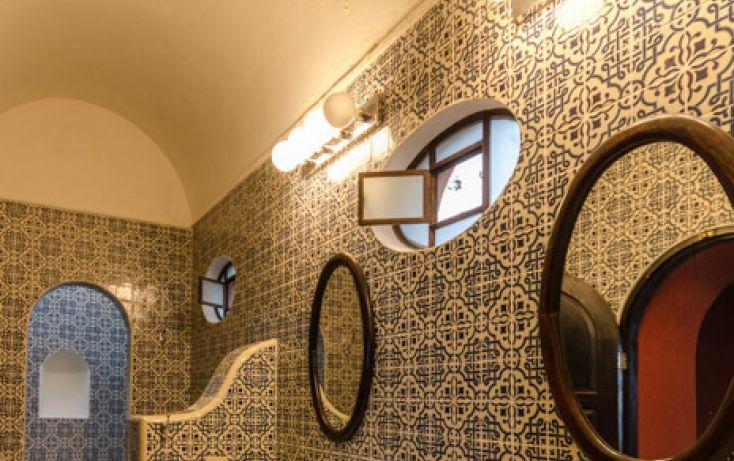 Foto de casa en venta en, balcones, san miguel de allende, guanajuato, 1428499 no 07