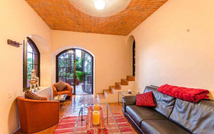 Foto de casa en venta en, balcones, san miguel de allende, guanajuato, 1428499 no 08