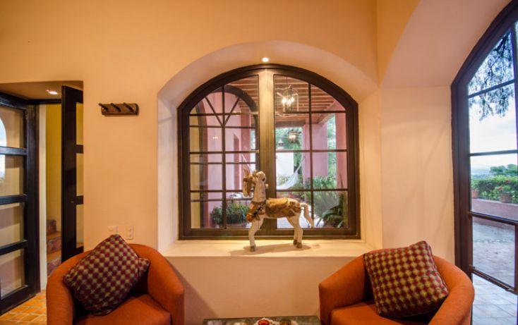Foto de casa en venta en, balcones, san miguel de allende, guanajuato, 1428499 no 09