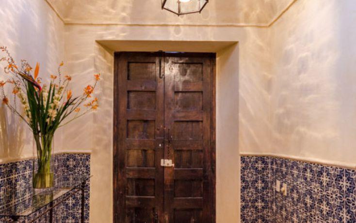 Foto de casa en venta en, balcones, san miguel de allende, guanajuato, 1428499 no 10