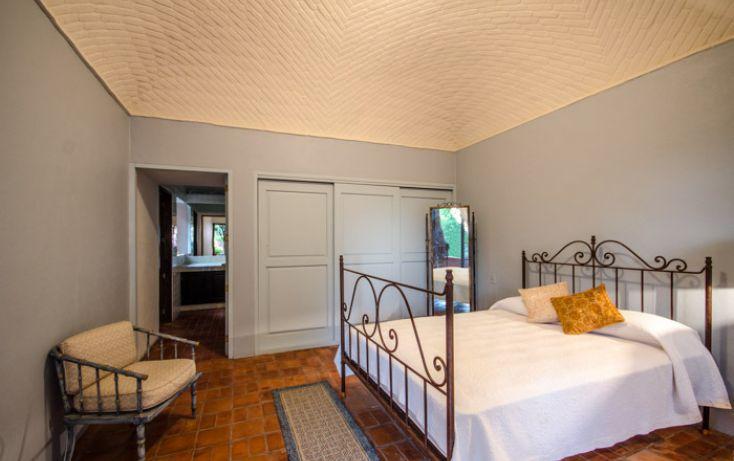Foto de casa en venta en, balcones, san miguel de allende, guanajuato, 1428499 no 11