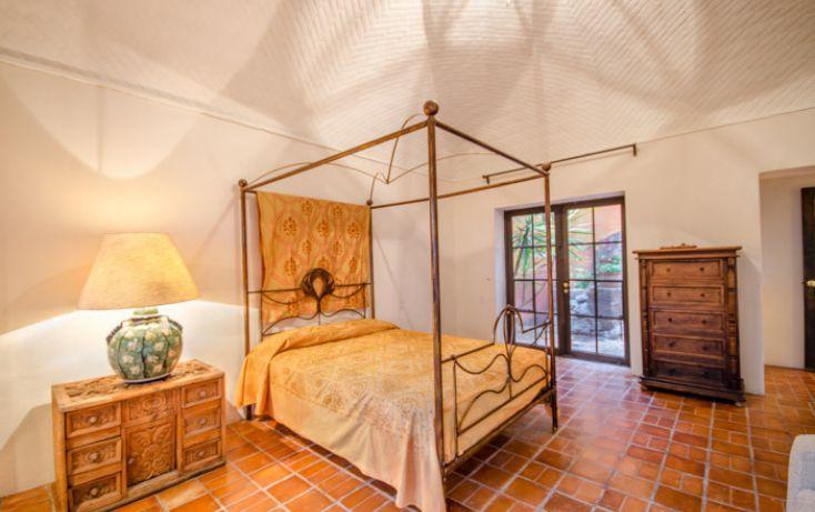 Foto de casa en venta en, balcones, san miguel de allende, guanajuato, 1428499 no 12