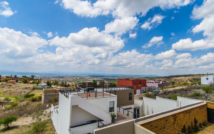 Foto de casa en venta en, balcones, san miguel de allende, guanajuato, 1654203 no 01