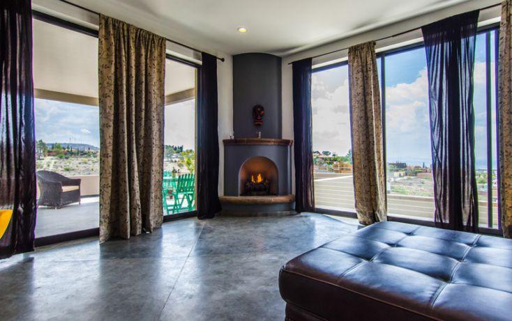 Foto de casa en venta en, balcones, san miguel de allende, guanajuato, 1654203 no 02