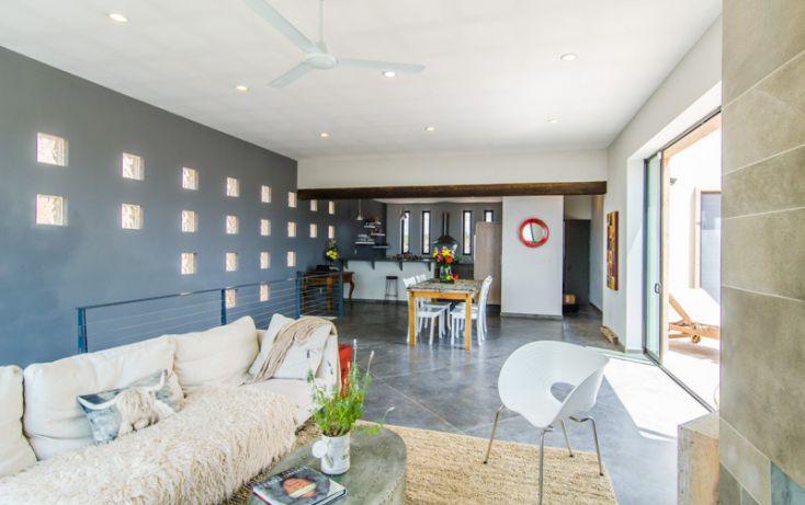 Foto de casa en venta en, balcones, san miguel de allende, guanajuato, 1654203 no 03
