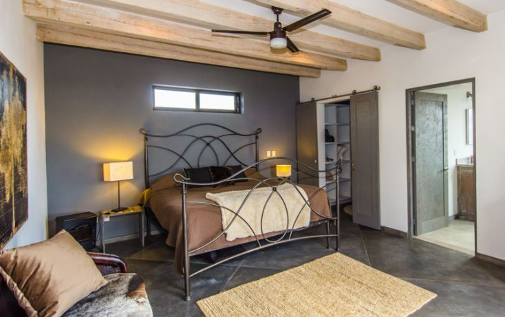 Foto de casa en venta en, balcones, san miguel de allende, guanajuato, 1654203 no 04