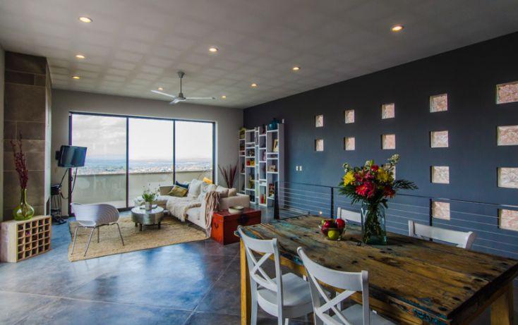 Foto de casa en venta en, balcones, san miguel de allende, guanajuato, 1654203 no 05