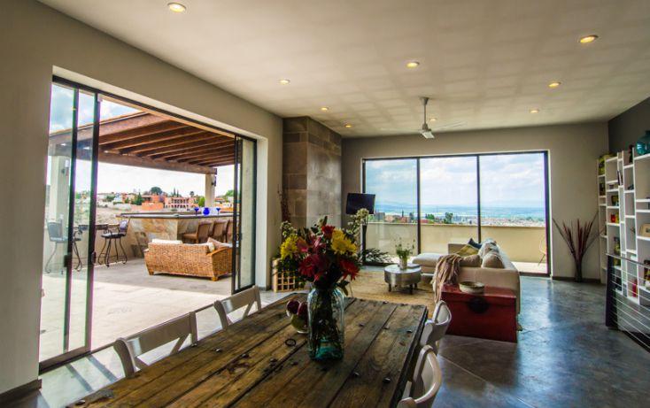 Foto de casa en venta en, balcones, san miguel de allende, guanajuato, 1654203 no 07