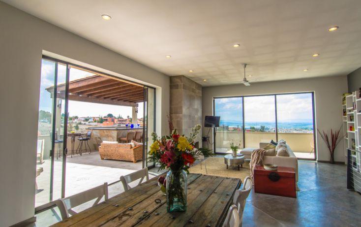Foto de casa en venta en, balcones, san miguel de allende, guanajuato, 1654203 no 08