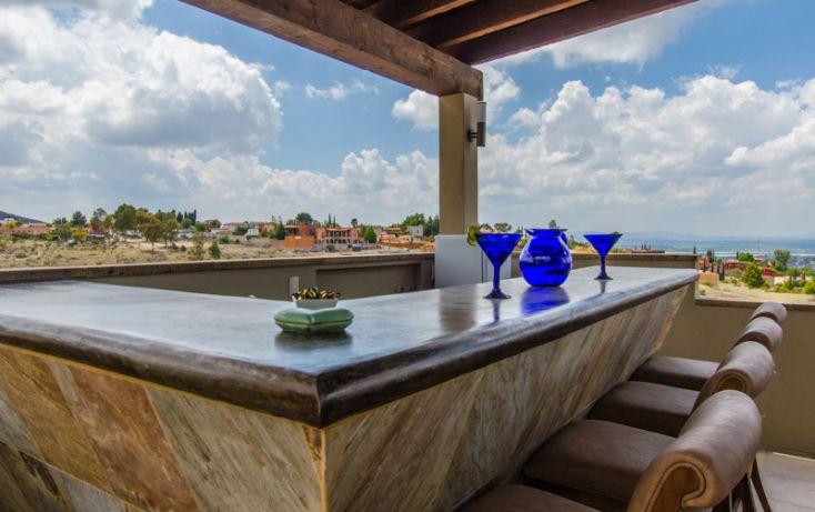 Foto de casa en venta en, balcones, san miguel de allende, guanajuato, 1654203 no 11