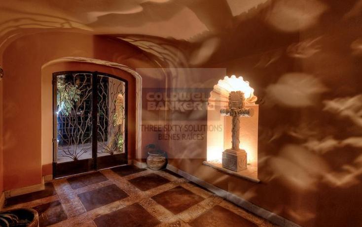 Foto de casa en venta en  , balcones, san miguel de allende, guanajuato, 1841176 No. 01