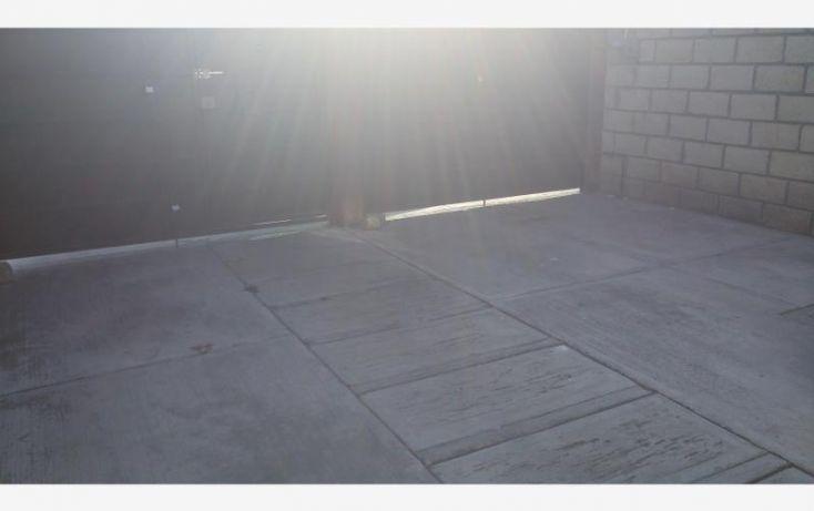 Foto de casa en venta en, balcones santín, toluca, estado de méxico, 1817462 no 04