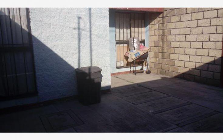 Foto de casa en venta en, balcones santín, toluca, estado de méxico, 1817462 no 05