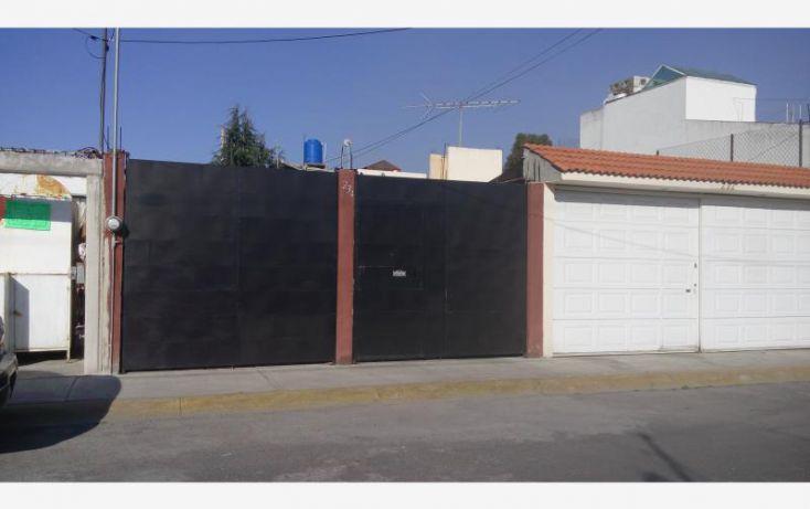 Foto de casa en venta en, balcones santín, toluca, estado de méxico, 1817462 no 07