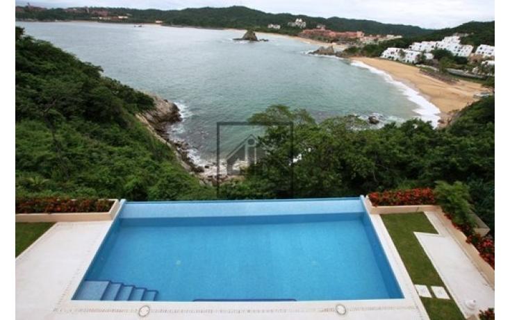 Foto de departamento en venta en, balcones tangolunda, santa maría huatulco, oaxaca, 484795 no 01
