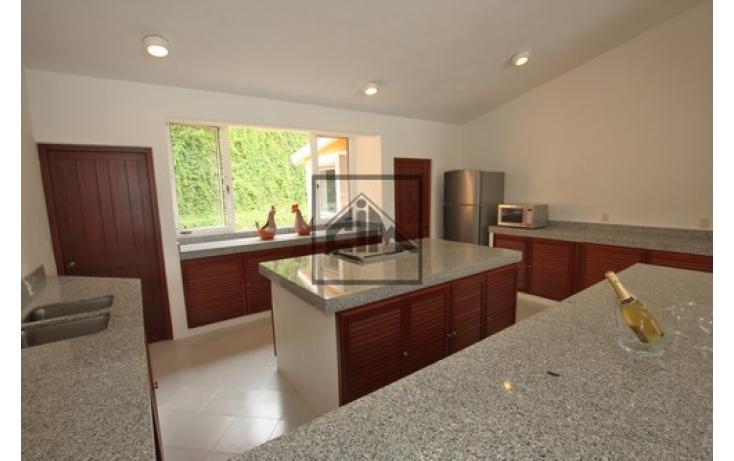 Foto de departamento en venta en, balcones tangolunda, santa maría huatulco, oaxaca, 484795 no 04