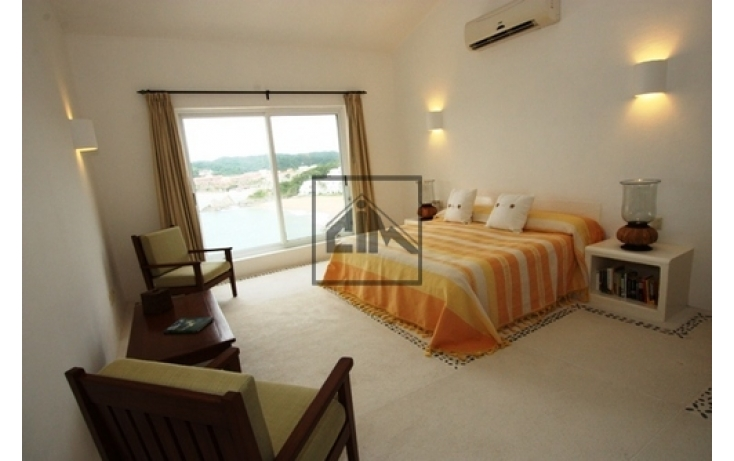 Foto de departamento en venta en, balcones tangolunda, santa maría huatulco, oaxaca, 484795 no 05