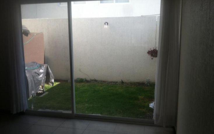 Foto de casa en venta en baldaquin 15, paseos del marques, el marqués, querétaro, 1750562 no 09