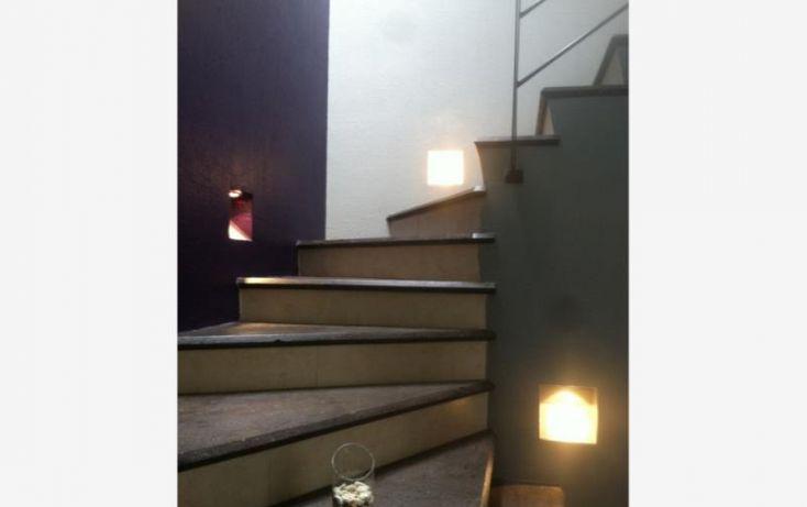 Foto de casa en venta en baldaquin 15, paseos del marques, el marqués, querétaro, 1750562 no 10