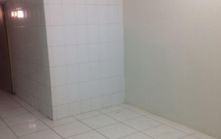 Foto de local en renta en, balderrama, hermosillo, sonora, 1116549 no 02