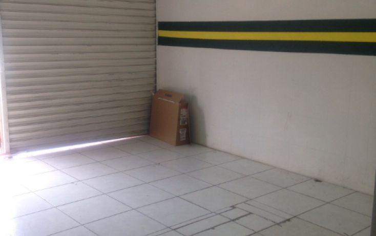 Foto de local en renta en, balderrama, hermosillo, sonora, 1116549 no 04