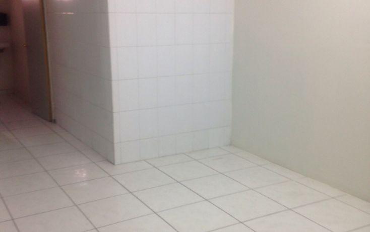 Foto de local en renta en, balderrama, hermosillo, sonora, 1116549 no 07