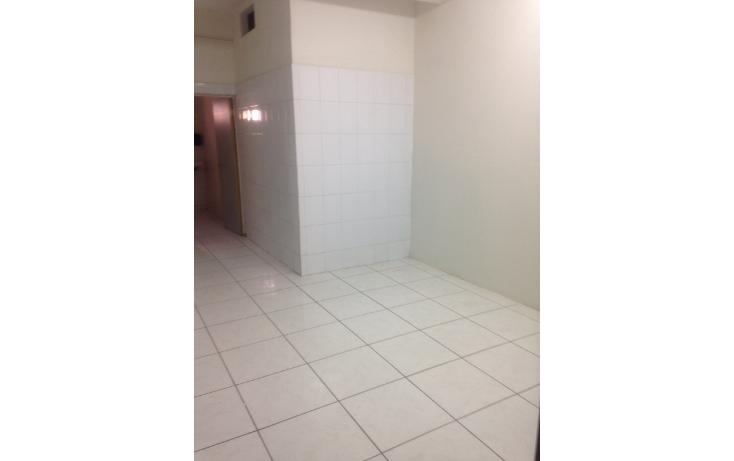 Foto de local en renta en  , balderrama, hermosillo, sonora, 1116549 No. 07