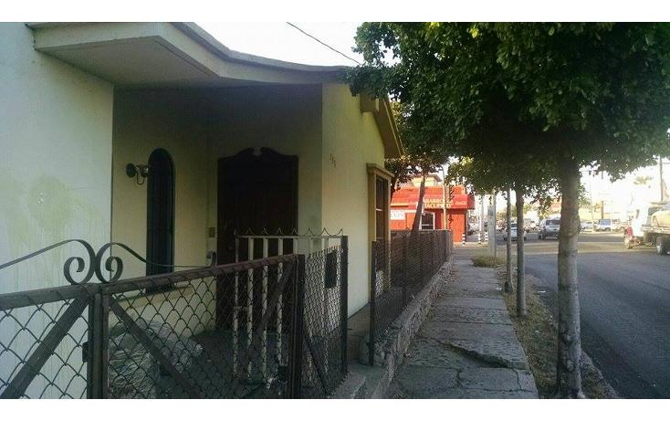 Foto de casa en venta en  , balderrama, hermosillo, sonora, 1554718 No. 04