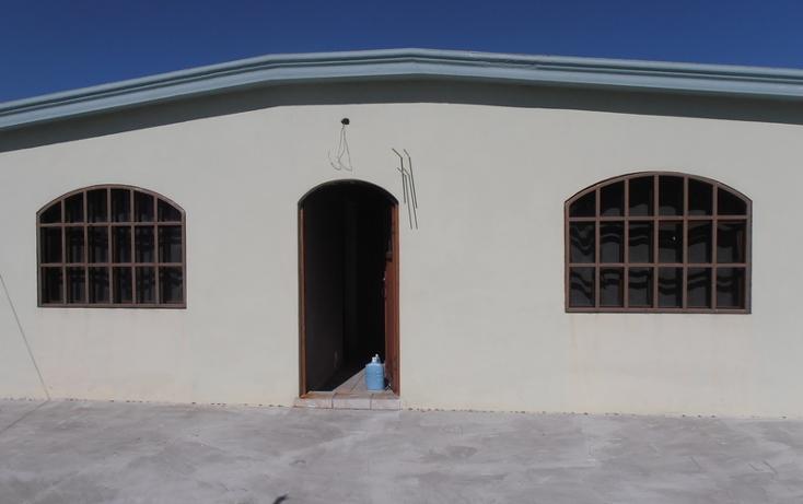 Foto de casa en venta en  , balderrama, hermosillo, sonora, 1597357 No. 04