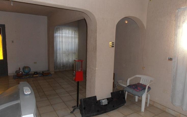 Foto de casa en venta en  , balderrama, hermosillo, sonora, 1597357 No. 07