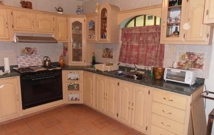 Foto de casa en venta en  , balderrama, hermosillo, sonora, 1597357 No. 08