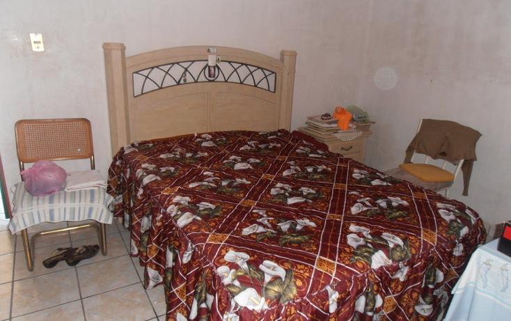 Foto de casa en venta en  , balderrama, hermosillo, sonora, 1597357 No. 10