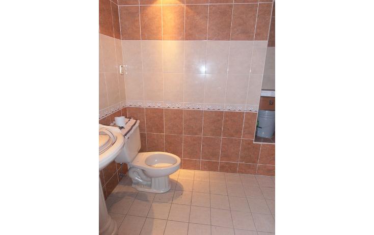 Foto de casa en venta en  , balderrama, hermosillo, sonora, 1597357 No. 12