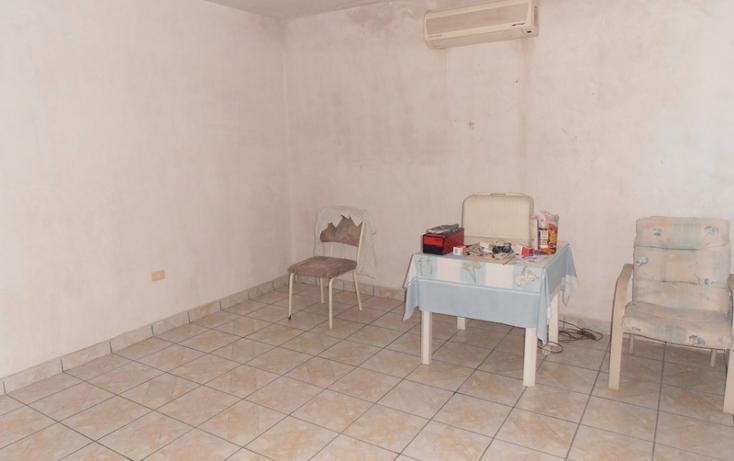Foto de casa en venta en  , balderrama, hermosillo, sonora, 1597357 No. 13