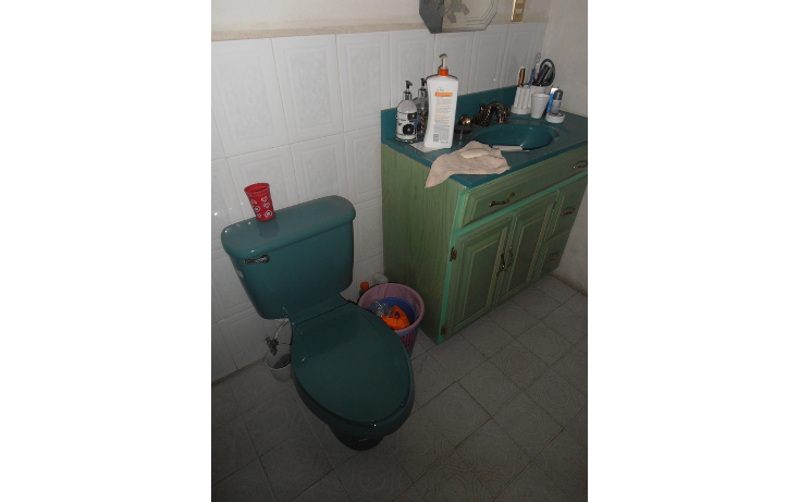 Foto de casa en venta en  , balderrama, hermosillo, sonora, 1597357 No. 14