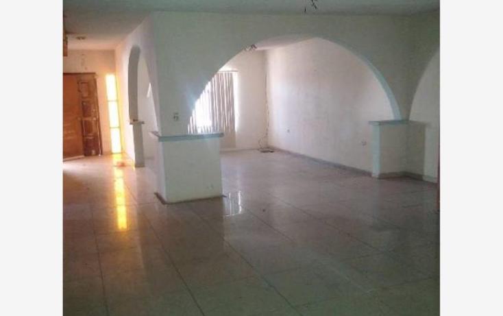 Foto de casa en venta en  , balderrama, hermosillo, sonora, 1762890 No. 02