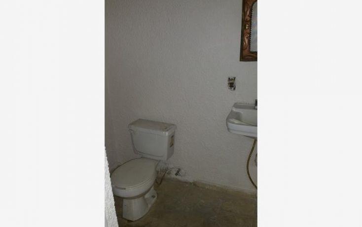 Foto de local en renta en, balderrama, hermosillo, sonora, 1826816 no 02