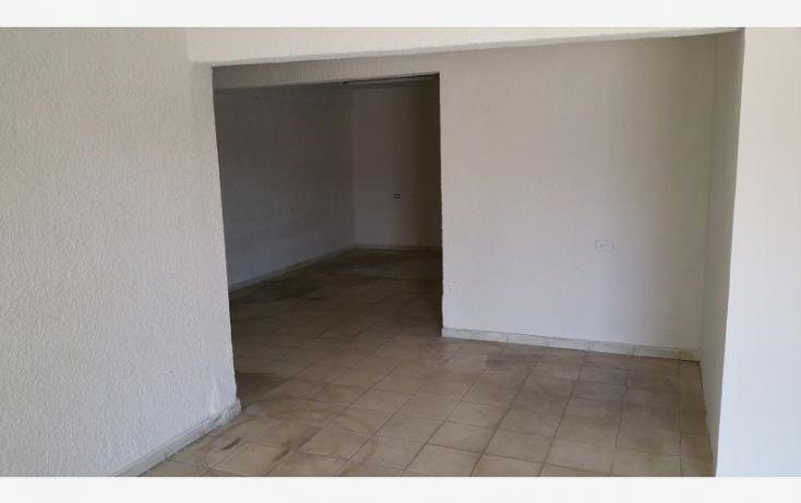 Foto de local en renta en, balderrama, hermosillo, sonora, 1826816 no 03