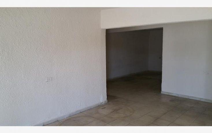 Foto de local en renta en, balderrama, hermosillo, sonora, 1826816 no 05