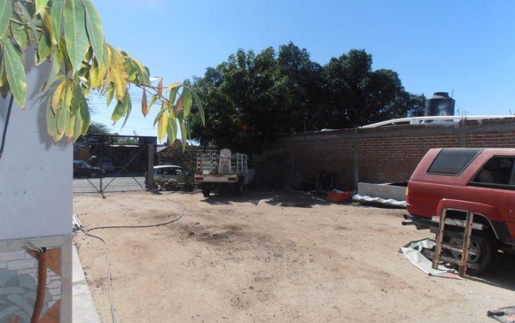 Foto de casa en venta en, balderrama, hermosillo, sonora, 1830650 no 02